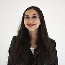 Carolina Jeldres