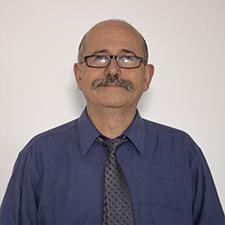Gabriel Gálvez