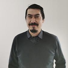 Gonzalo Nesbet