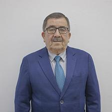 Manuel Saavedra Ponce