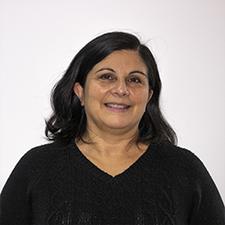Rosa Quilaleo