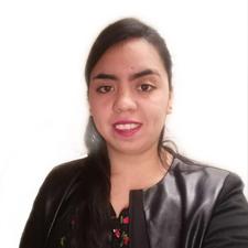 Carolina Epuante Cárdenas