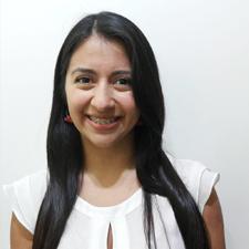 Elena Villalobos Águila