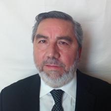 Dagoberto Soto Rubio