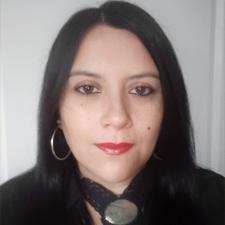 DANIELA SALGADO MARDONES