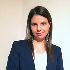 Lilian Möller Díaz