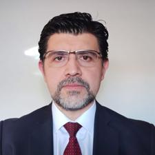 Raúl Carrasco Valdebenito